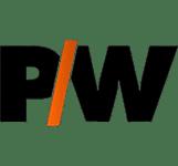 Pac/West Communications